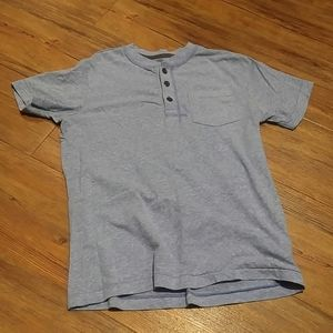 Old Navy henley